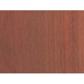 Bloodwood Satinwood