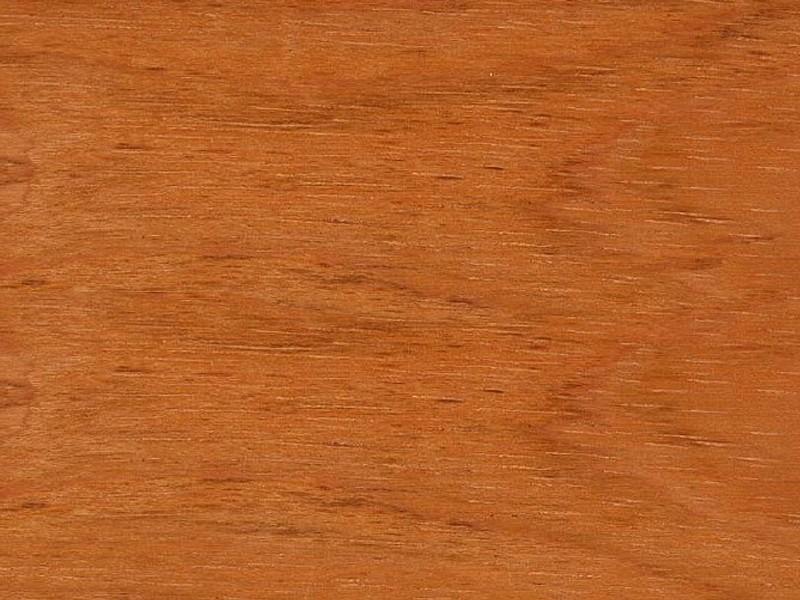 Jatoba-wood-from-suriname