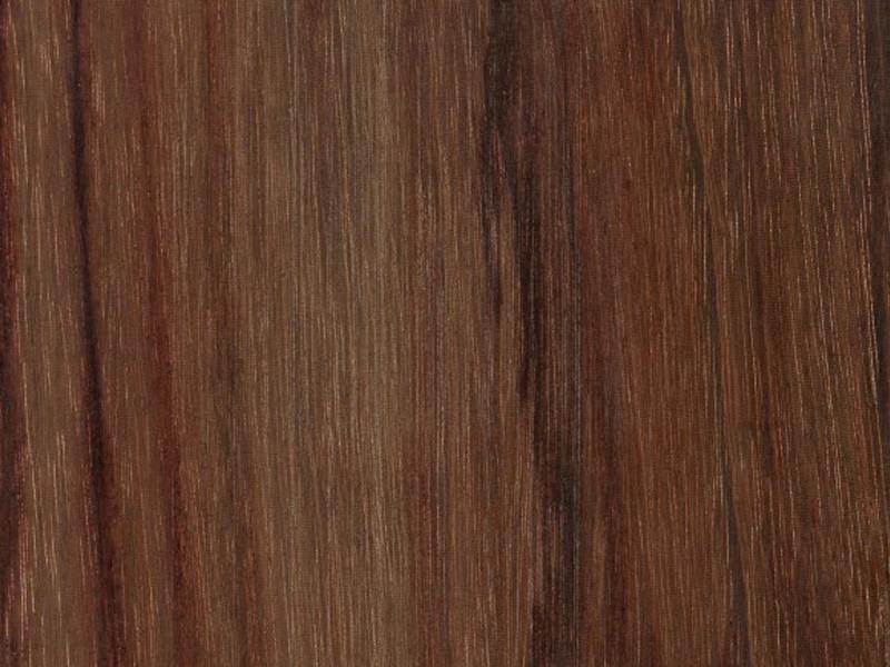 圭亚那紫檀,  产地:苏里南