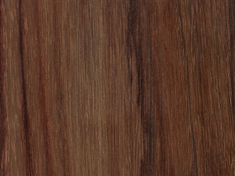 Wamara Hardwood From Suriname